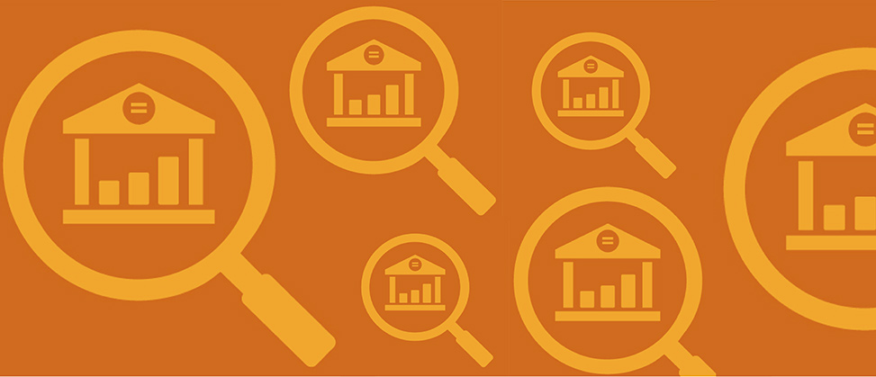 Uppsala Cathedral and Gustavianum